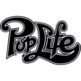 PopLife